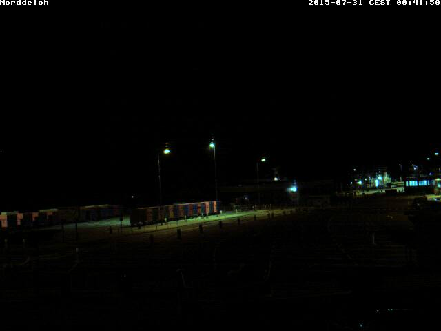 Webcam norddeich.jpg